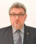 Pr. prof. univ. dr. Ioan Chirilă
